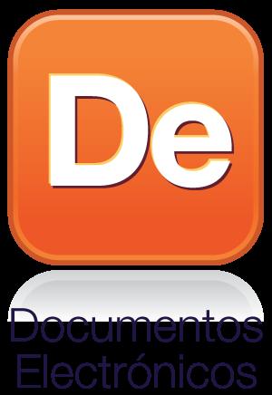 Documentos-electronicos01