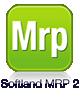 MRP-2-con-texto