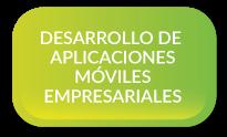 appsmovil