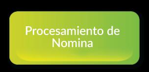 btn-procesamiento