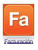 c-facturacion1