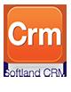 c-softland-crm1