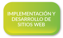 desarrolloweb