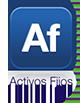 f-activos-fijos1