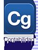 f-contabilidad-general1