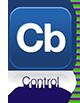 f-control-bancario1