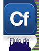 f-flujo-de-caja1