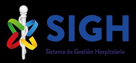 Logo SIGH